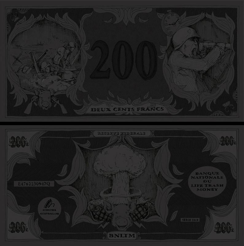 billet_200